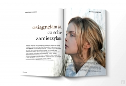 GOOD LIFE POLAND MAGAZINE