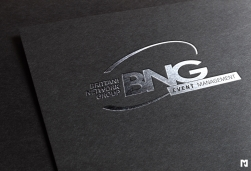 BNG EVENT MANAGEMENT
